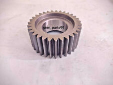 Carraro Planetary Gear For Rear Axle -Volvo Komatsu Caterpillar CNH CASE 138736