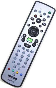 Genuine Sony RM-MCE10E PC Remote For VAIO VGN-AR21MR AR21SR AR21B AR21M AR21S...