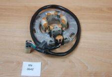 Yamaha YZ250 4SR-85560-00-00 BASE ASSY Genuine NEU NOS xn3642