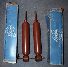 Volvo 140 164 GT Sport Stoßdämpfer front shocks NOS new old stock
