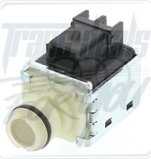 4L60E 4L60-E Transmission Trans GM Chevy 1-2 3-4 shift Solenoid A or B