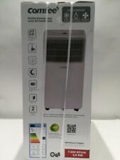Comfee MPPHA-07CRN7 Mobiles Klimagerät 7000 BTU