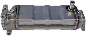 EGR Cooler Dorman 904-132