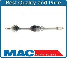 Front RIGHT CV Axle Shaft For Toyota Avalon Solara Sienna & Lexus ES300 V6 ONLY!