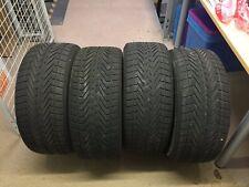 Vredestein Wintrac Xtreme 245/45 R18 Winter Tyres x 4