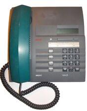 Telefono Ascom Arte 20 per Ascotel 200 BCS2 Intelligate 2025/2045/2065 usato
