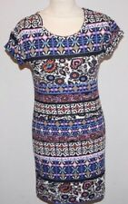 Round Neck Any Occasion Dresses Midi