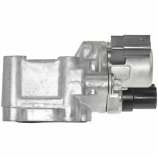 Engine Variable Timing Solenoid-Eng Code: L15A1 fits 2007 Honda Fit 1.5L-L4