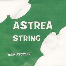 Astrea Violin String Set 1/16-1/8 Size