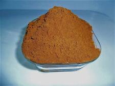 1000 g Backmalz-Roggenmalz-Farbmalz-Röstmalz ohne Zusatzstoffe