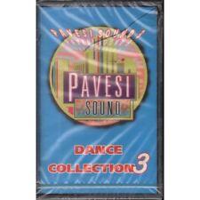 Pavesi Sound MC7 Dance Collection 3 / Dance Pool Sigillata 5099747267246