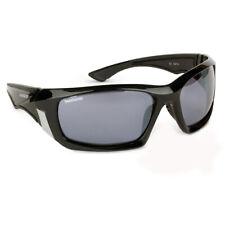 Shimano Sonnenbrille Speedmaster Sunglass Floating Modell Polarisationsbrille