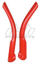 Productos DAB Gas Gas Txt Pro Rojo Marco CUBRE protectores 2009-2010