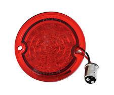 54-59 Chevy Pickup Truck L.E.D. Tail Lens Lamp Light (For Stepside) - CTL5459LED