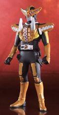 Kamen Rider Den-O Rider Hero D-EX Gaoh