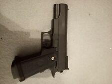 Pistolet Airsoft