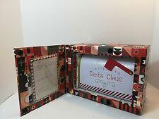 Santa Mail Box And Stationery Set-North Pole Express 22 Piece Set