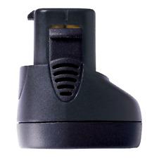 New Dremel 757-01 7.2-Volt MultiPro Battery Charger For Models 7700-01 & 7700-02
