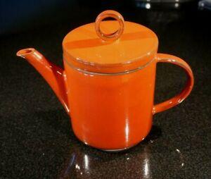 Beautiful Villeroy Boch Granada Teapot