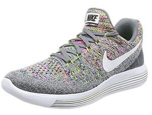 esculpir Escrutinio segunda mano  Nike LunarEpic Low Athletic Shoes for Women for sale | eBay