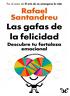 LAS GAFAS DE LA FELICIDAD RAFAEL SANTANDREU Libro electrónico Ebook pdf EPUB