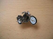Pin SPILLA KAWASAKI VN 800 vn800 MOTO ART. 0463 SPILLA BADGE