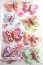 Jolee's Boutique Pink Scrapbooking & Paper Craft Supplies