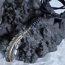 Unisex Indianerschmuck aus Silber