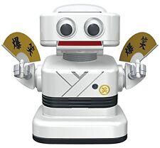 Omnibot Baku-ShoTaro Japan