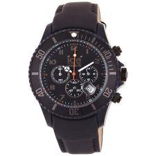 1970-1979 Wristwatches