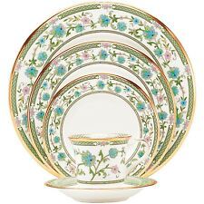 Noritake Yoshino 40Pc China Set, Service for 8