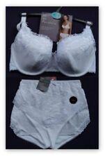 Lingerie et vêtements de nuit Tour de poitrine 100 Taille 50 pour femme