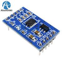 Arduino MMA7361 Angle Sensor Inclination Accelerometer Acceleration Module