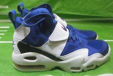 c2ddabff78 NEW NIKE Air Max Express Mens Cross Training Shoes 525224-100 Size 9