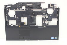 AC12 A YH55N  DELL TOP COVER W// TOUCHPAD ASSEMBLY INSPIRON N4110 SERIES