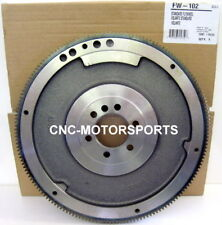 Pioneer FW102 Clutch Flywheel SBC SB Chevy 383 Stroker or 400 External Balance