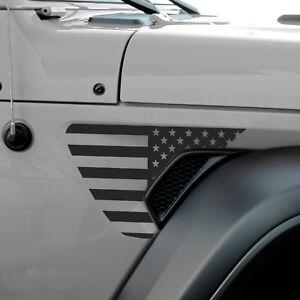 10 cm Autocollants-Sticker-Autocollant Jeep-Noir ad225 UV /& waschanlagenfest voiture tuning