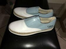 Ever shell Ugg size 7