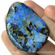 Opales boulder