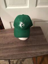 Memphis Redbirds Green Silky O'Sullivan's Cap Hat Minor League Clover SGA VGUC