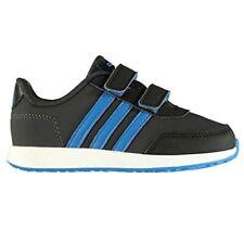 Adidas Kinder Laufschuhe Training Schule SPORTS Vs Schalter 2 Jungen G25936