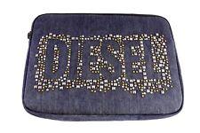 Diesel funda Portátil bolso para ordenador 13 pulgadas