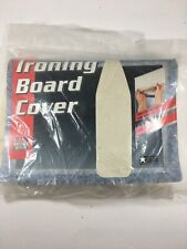 Ironing Board Cover Whitney Design Usa 100% Cotton