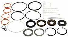 CARQUEST 8532 Steering Gear Seal Kit