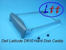 Dell Latitude D610 Einbaurahmen Hard Drive Caddy