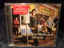 The Wallflowers-Breach