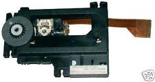Philips CDR  765 CD-Gerät -  Player Laufwerk mit  Lasereinheit Neu!