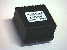 Ringkerndrossel 200uH Netzdrossel Toroid Output Power Choke Inductor