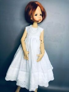 Outfit for doll Kaye Wiggs MSD 17-18""