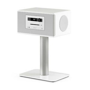 Sonoro Hifi Sound System – German Built – Free Stand